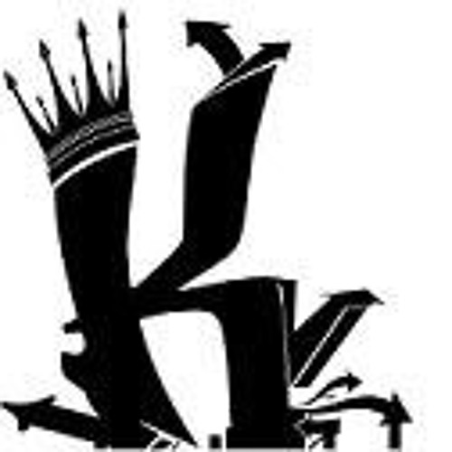 Kiz-One Williams's avatar