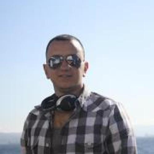 Feras Khatib 1's avatar