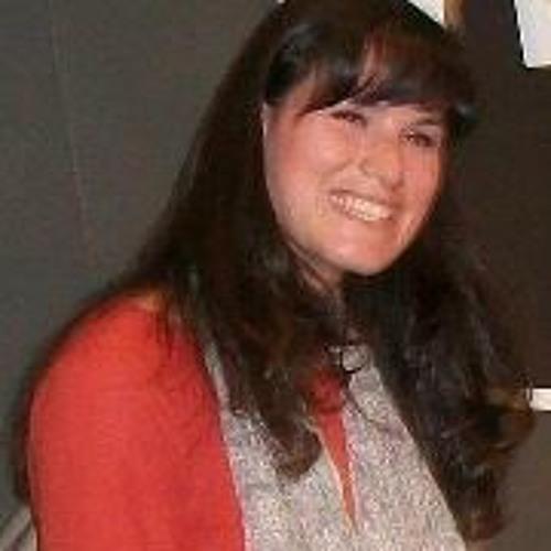 Jenny Joni Oliveira's avatar