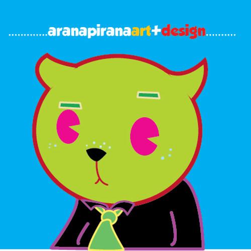 NiKo Parrales's avatar
