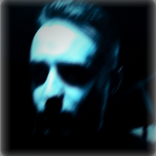 Steve Flynn's avatar