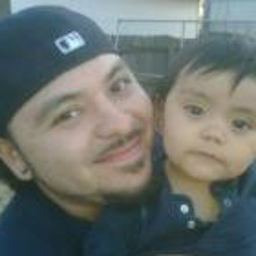 Felix Camacho 2's avatar