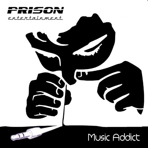 Prison Entertainment's avatar
