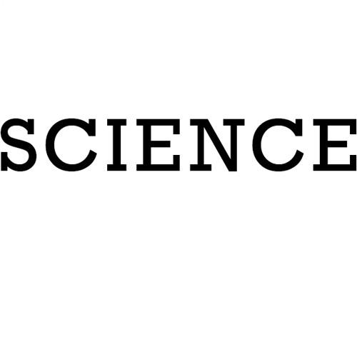 _SCIENCE's avatar