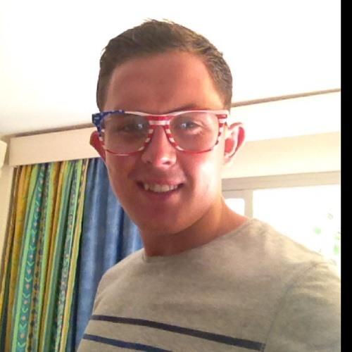 benbuck's avatar