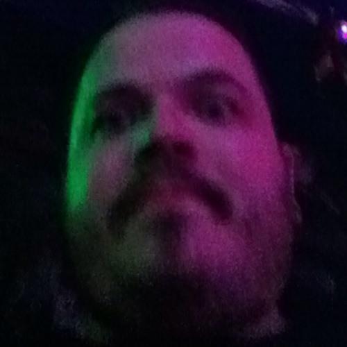 charlieSameFaces's avatar