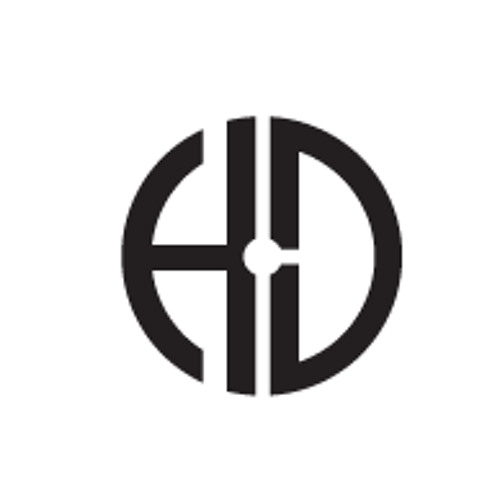 HardstyleDefenders's avatar