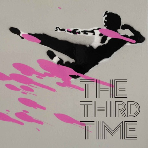 TheThirdTime's avatar