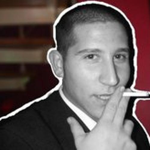 Agostino Camatta's avatar