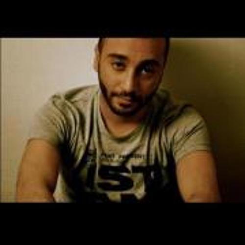 Firat Aslan 2's avatar