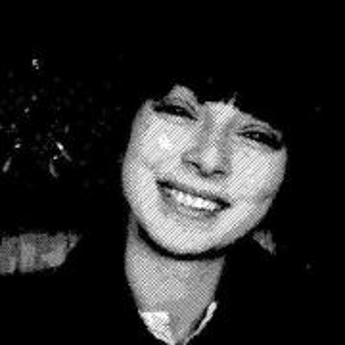 Maia Bekauri's avatar