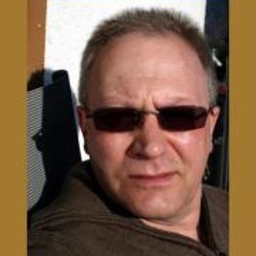 Werner Kunefke's avatar