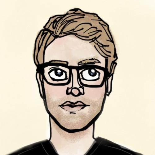 Rob Carlile's avatar