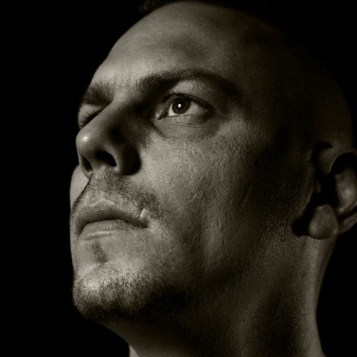 KellerTechnik's avatar