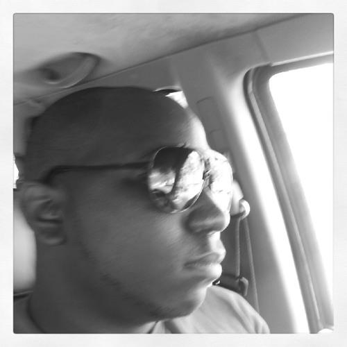 kitchings07's avatar