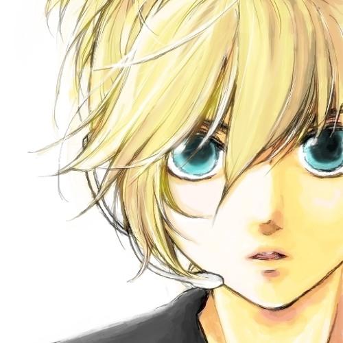 ringo.chan's avatar