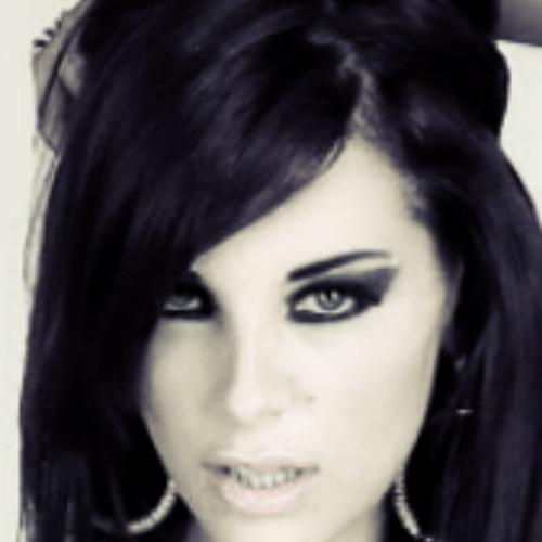 -Miss Laffy-'s avatar