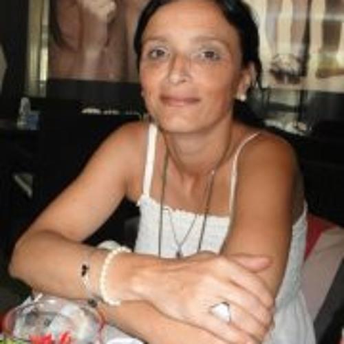 Mirela Georgieva 1's avatar