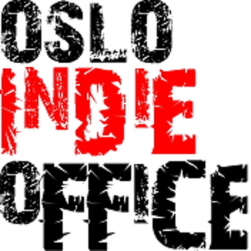 Oslo Indie Office's avatar