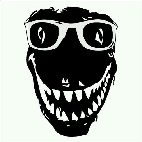 FunkToRZ's avatar