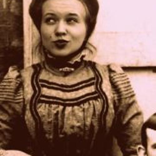 Marcelina Truszkowska's avatar