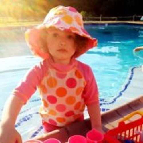 Lisa Cook 6's avatar