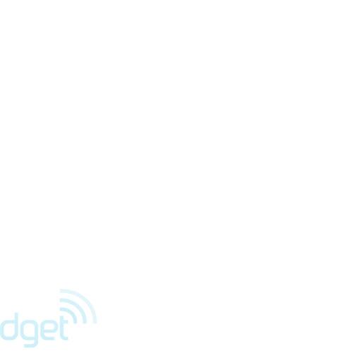 Engadget's avatar