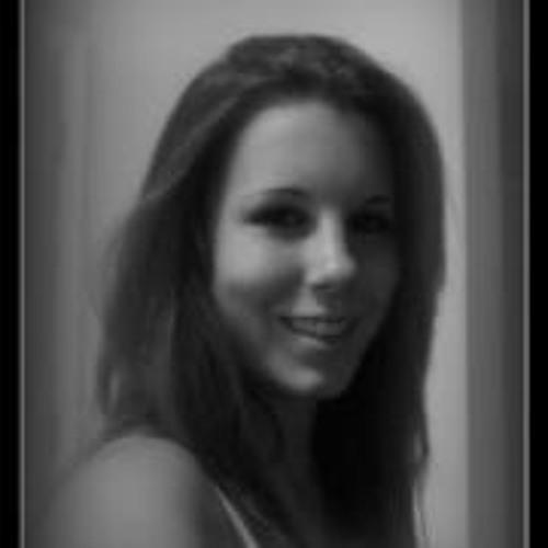 Danielle Nicole Schaad's avatar