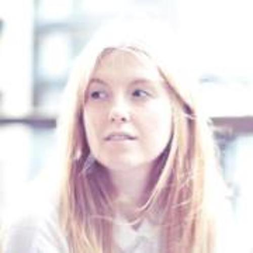 Sarah Davies 10's avatar