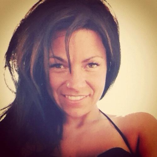 cassie williams's avatar