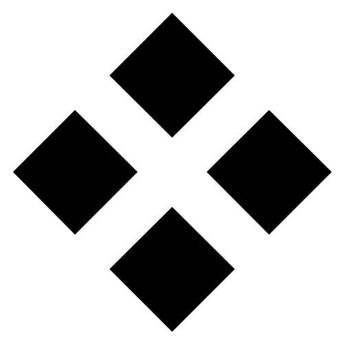 scmak4's avatar