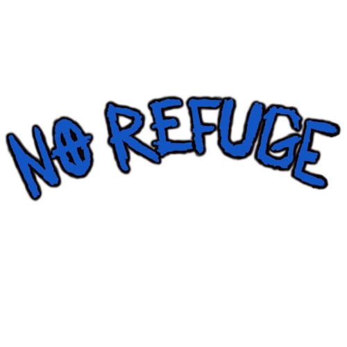 NoRefuge's avatar