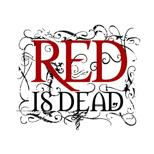 RedIsDeadMusic's avatar