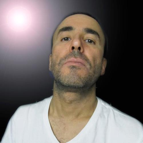 Gino's's avatar