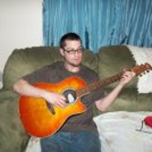 Matthew Kinnaman's avatar