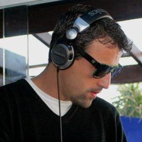 DJ Rick Moraes's avatar