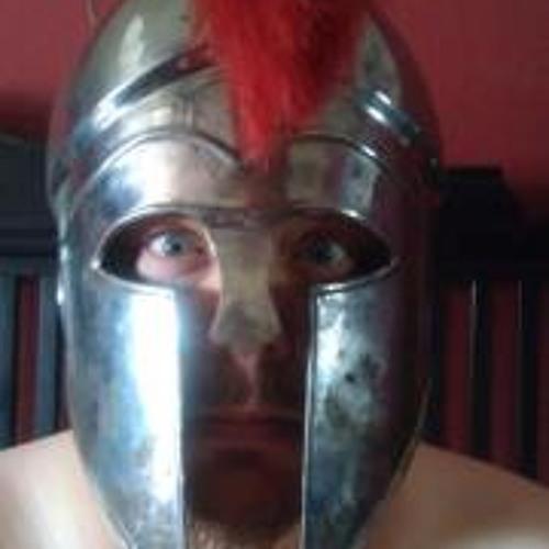 Jason Hopkins 4's avatar
