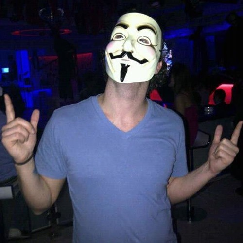 FunktheDirt's avatar