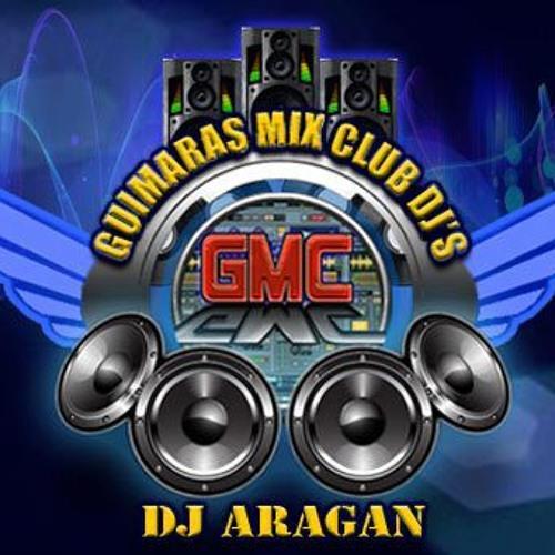 Deejay Aragan GMC's avatar