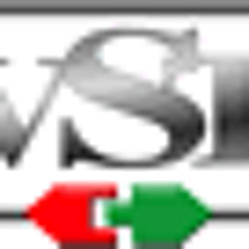 High Value Target's avatar