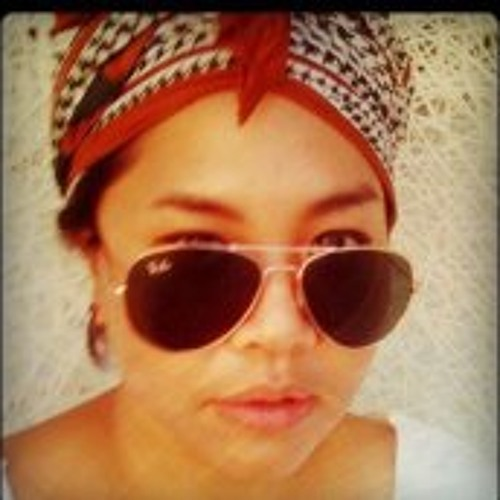 jeanalisa's avatar