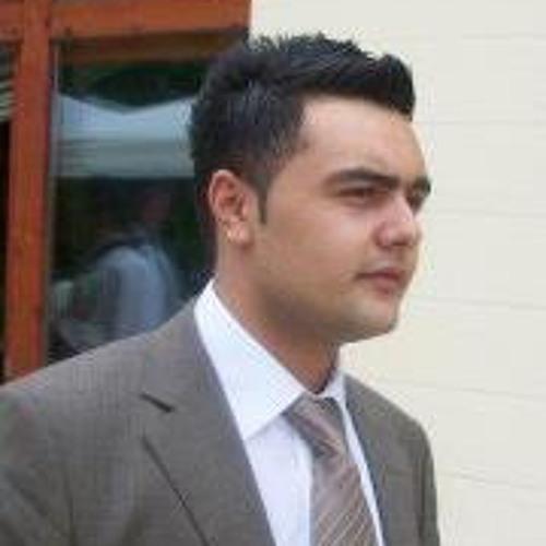 Ömer Kocaoğlu's avatar