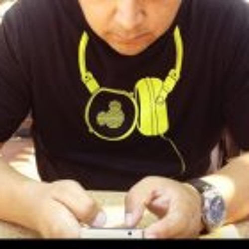 Niko11's avatar