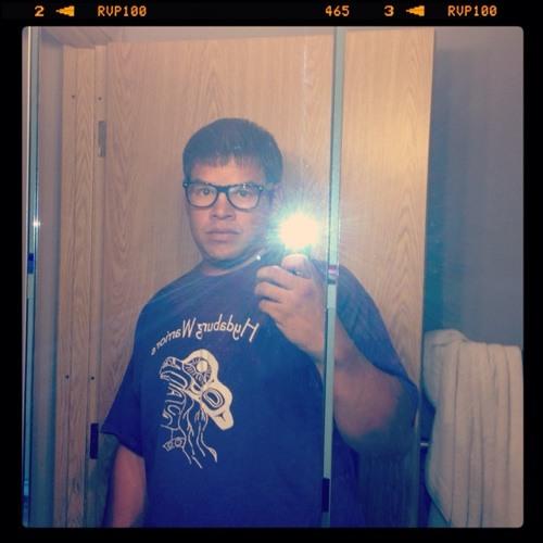 haidahank's avatar
