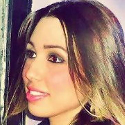 Stephanie Lagoas's avatar