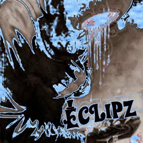 €cLiPz's avatar