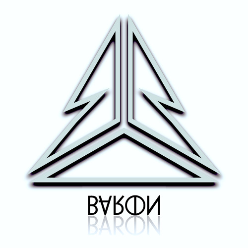DJ BARON's avatar