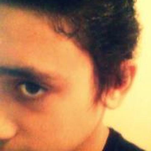 Ayron Silva's avatar