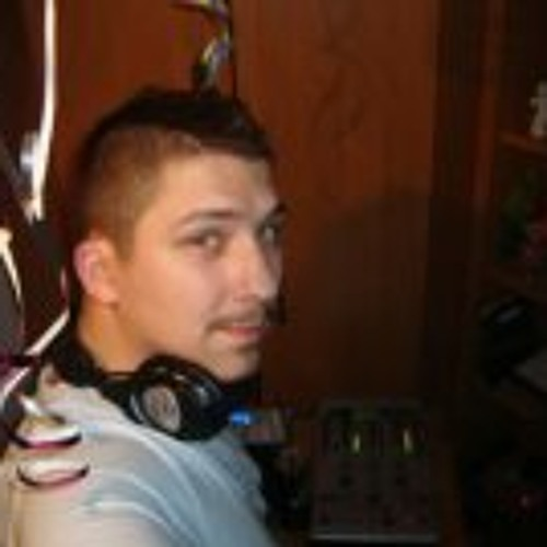 Karol Balsiewicz's avatar