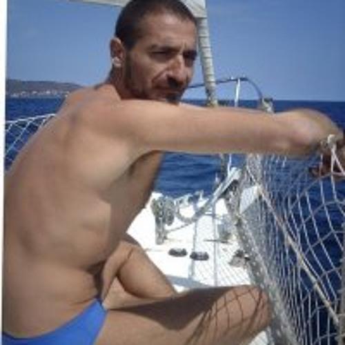 Alex Martinez 84's avatar